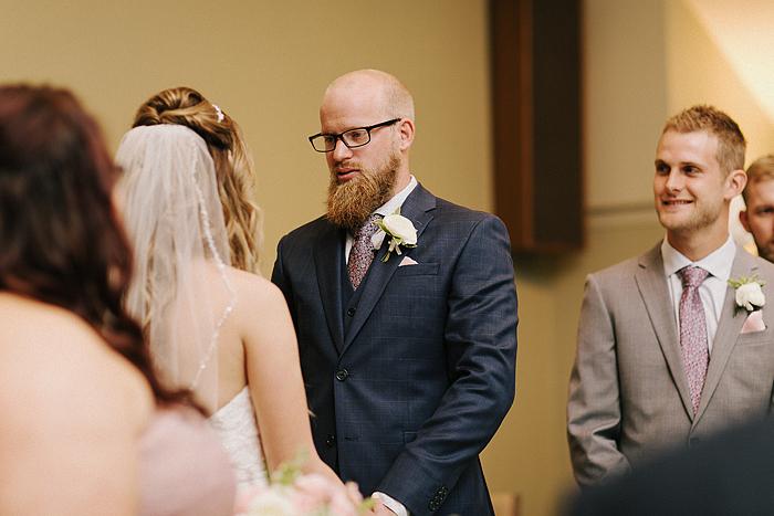 tony-janelle-wedding-249.jpg