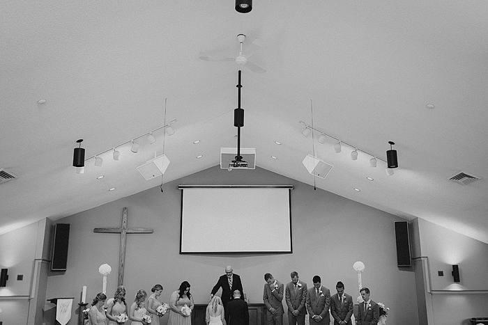 tony-janelle-wedding-272.jpg