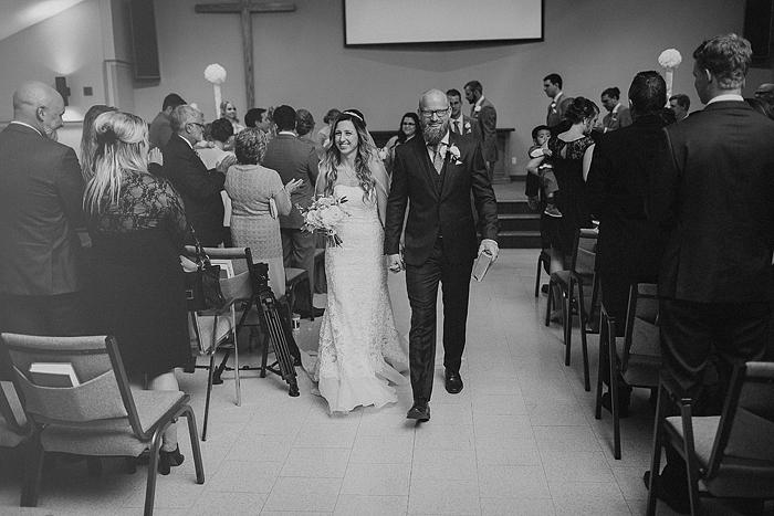 tony-janelle-wedding-277.jpg