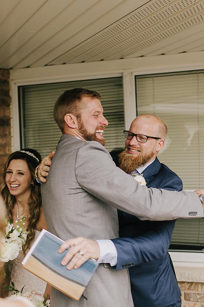 tony-janelle-wedding-279.jpg