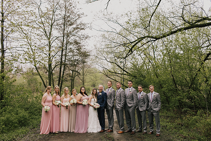 tony-janelle-wedding-317.jpg
