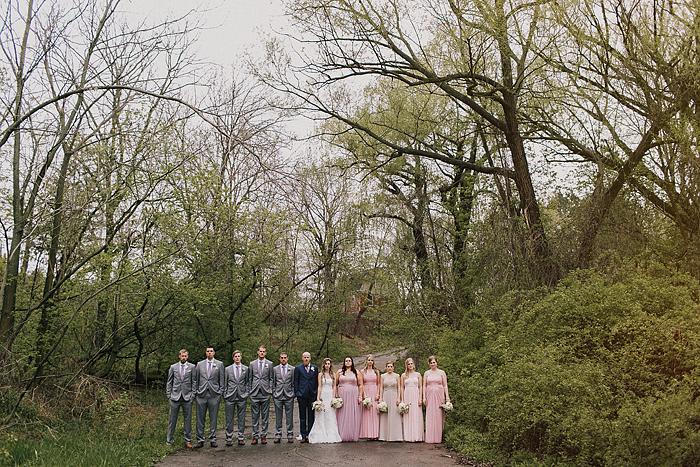 tony-janelle-wedding-358.jpg