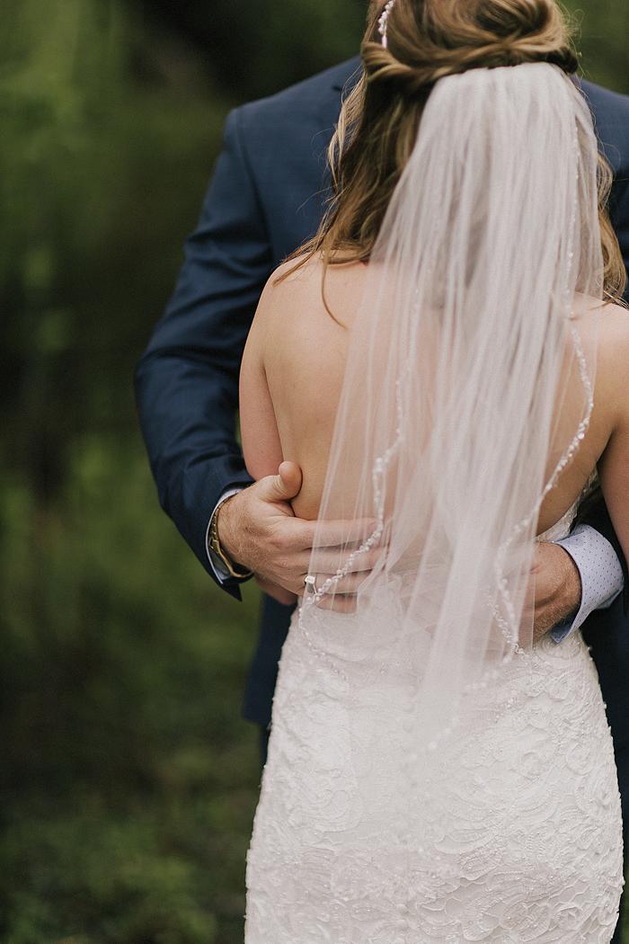 tony-janelle-wedding-372.jpg