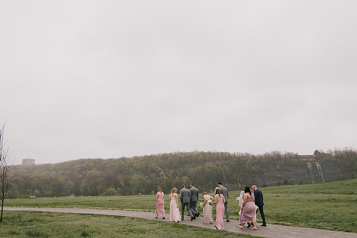 tony-janelle-wedding-401.jpg
