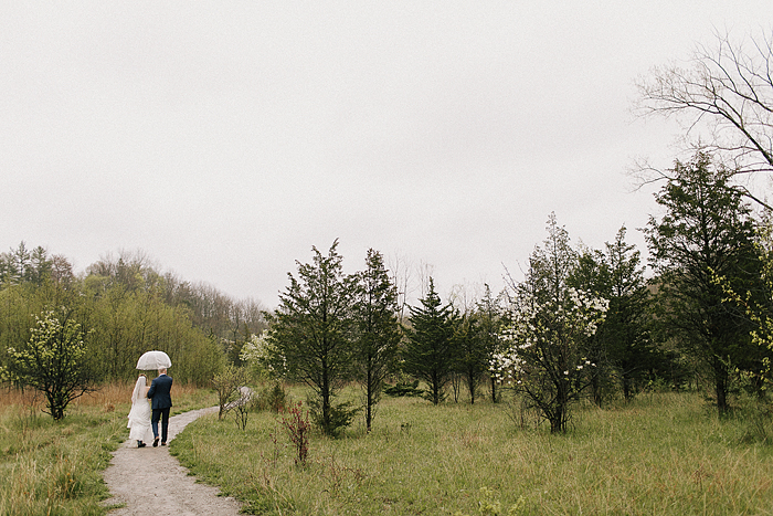 tony-janelle-wedding-425.jpg