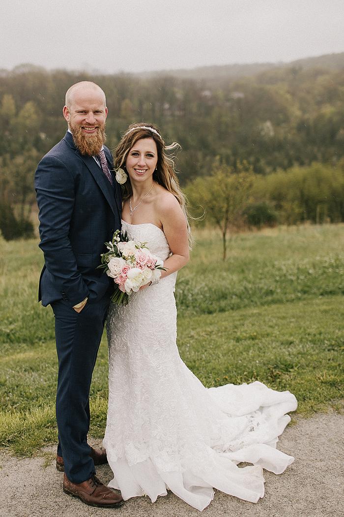 tony-janelle-wedding-427.jpg