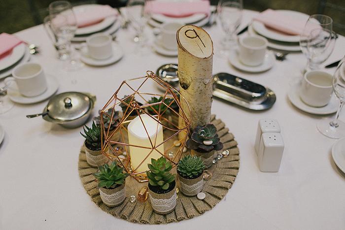 tony-janelle-wedding-431.jpg