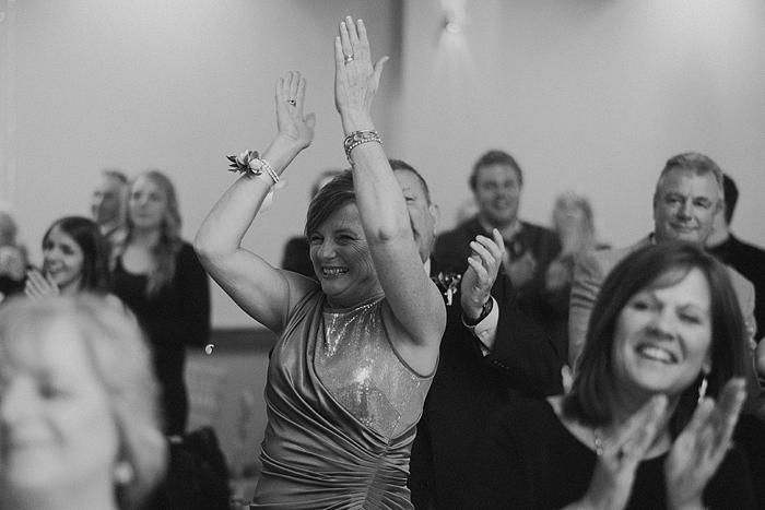 tony-janelle-wedding-491.jpg