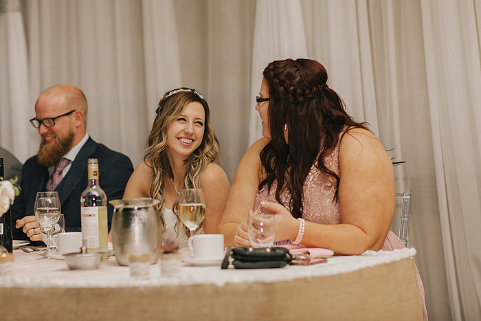 tony-janelle-wedding-507.jpg