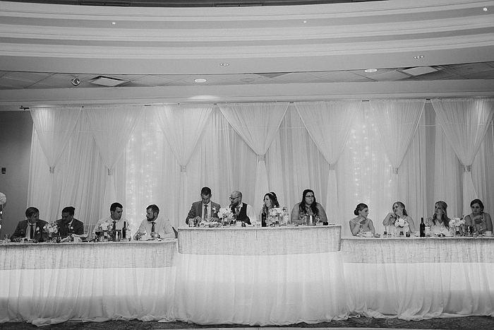 tony-janelle-wedding-511.jpg