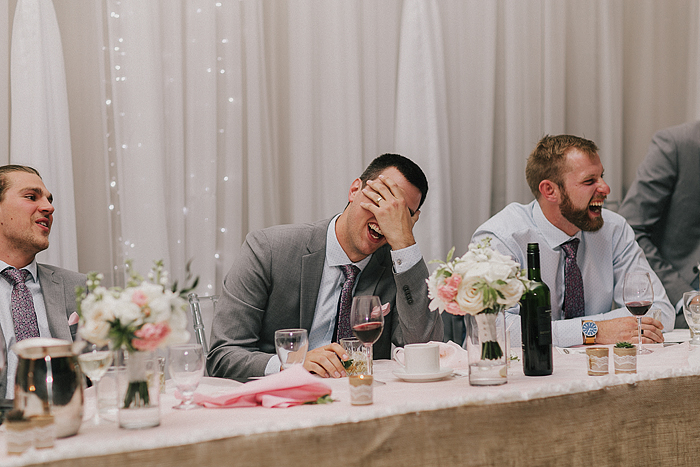 tony-janelle-wedding-542.jpg
