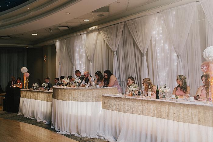 tony-janelle-wedding-538.jpg