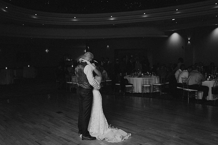 tony-janelle-wedding-564.jpg