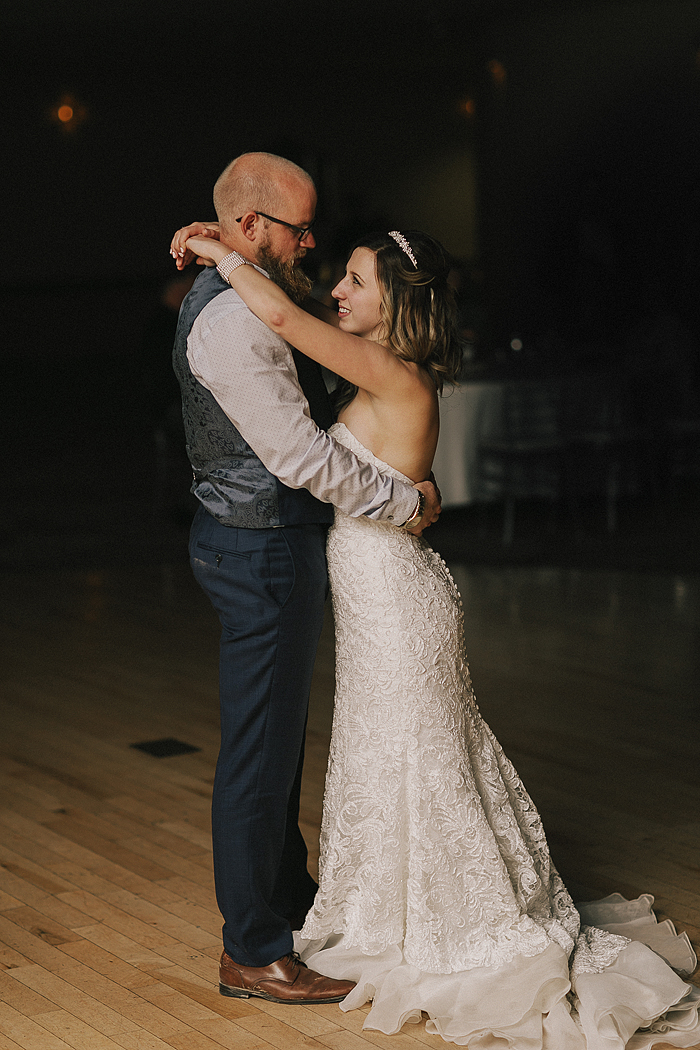 tony-janelle-wedding-562.jpg