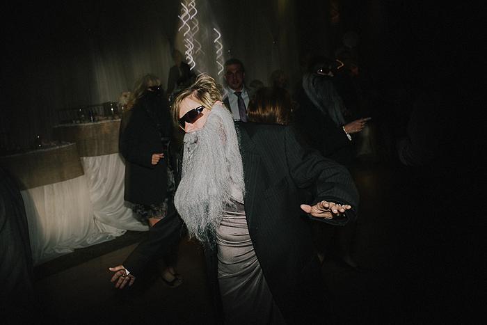 tony-janelle-wedding-581.jpg