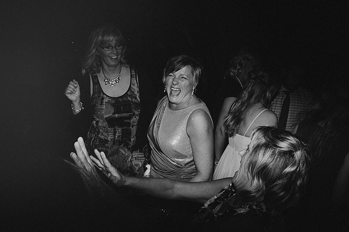 tony-janelle-wedding-596.jpg