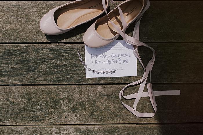 kevin-tianna-wedding-008.jpg