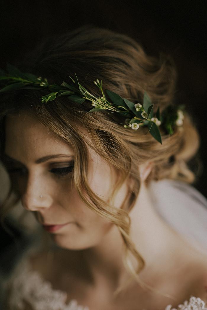 kevin-tianna-wedding-026.jpg
