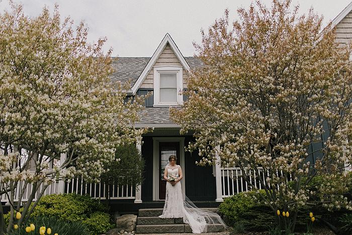 kevin-tianna-wedding-033.jpg