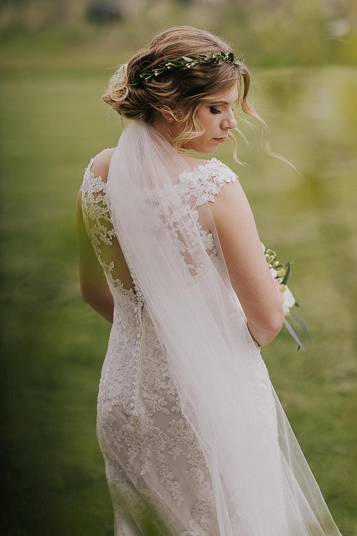 kevin-tianna-wedding-037.jpg