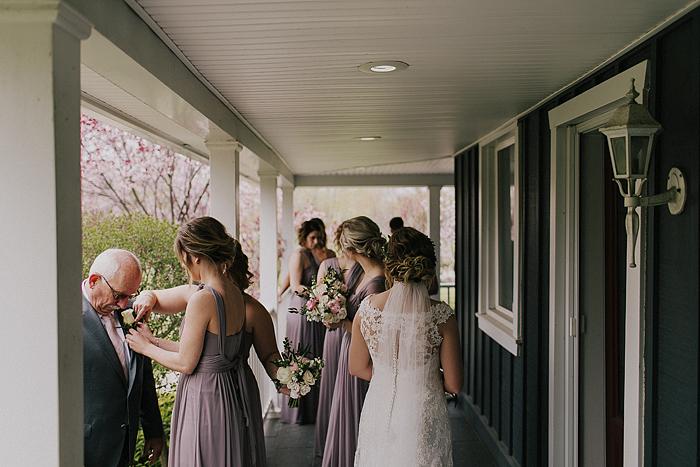 kevin-tianna-wedding-069.jpg