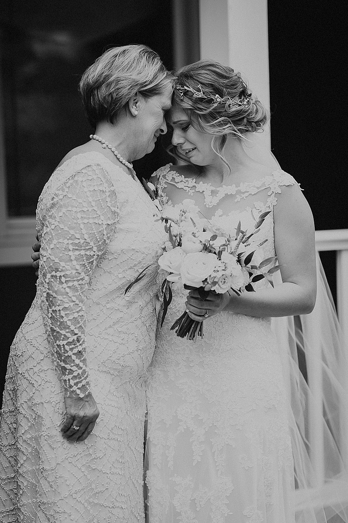 kevin-tianna-wedding-059.jpg