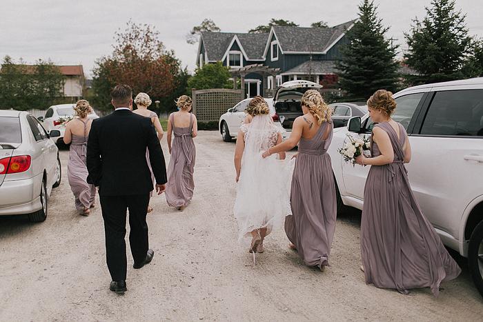 kevin-tianna-wedding-072.jpg