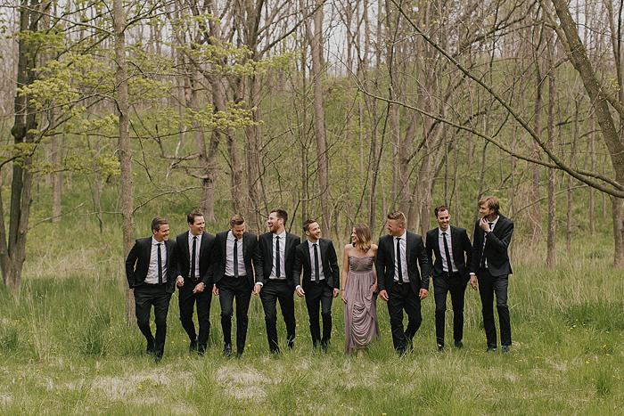 kevin-tianna-wedding-112.jpg