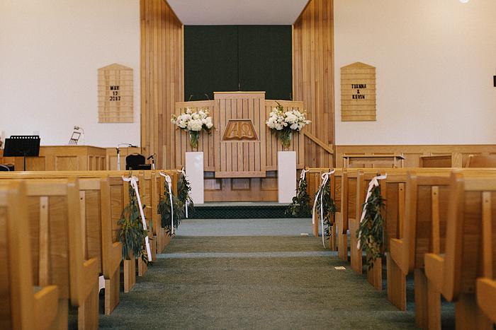 kevin-tianna-wedding-132.jpg
