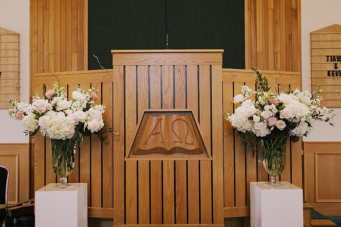 kevin-tianna-wedding-138.jpg