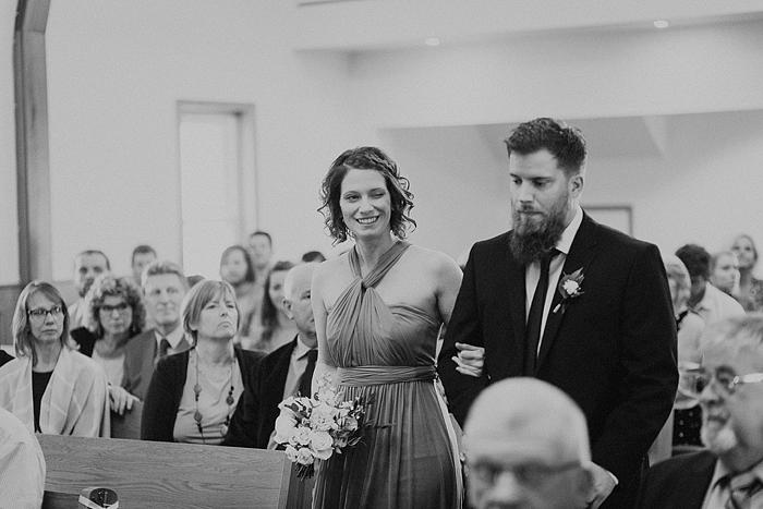 kevin-tianna-wedding-164.jpg