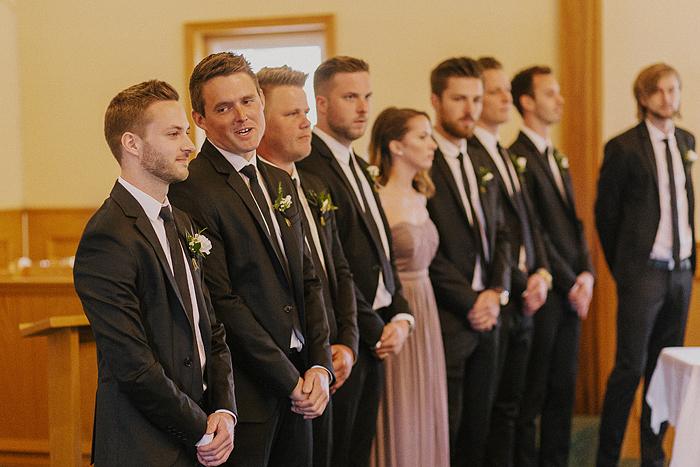 kevin-tianna-wedding-158.jpg
