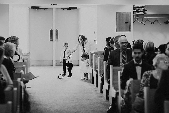 kevin-tianna-wedding-166.jpg