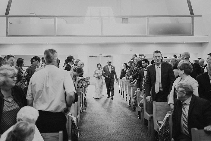 kevin-tianna-wedding-176.jpg