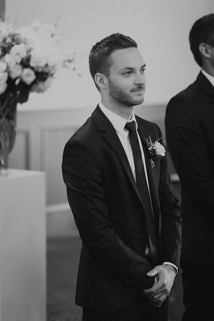 kevin-tianna-wedding-179.jpg