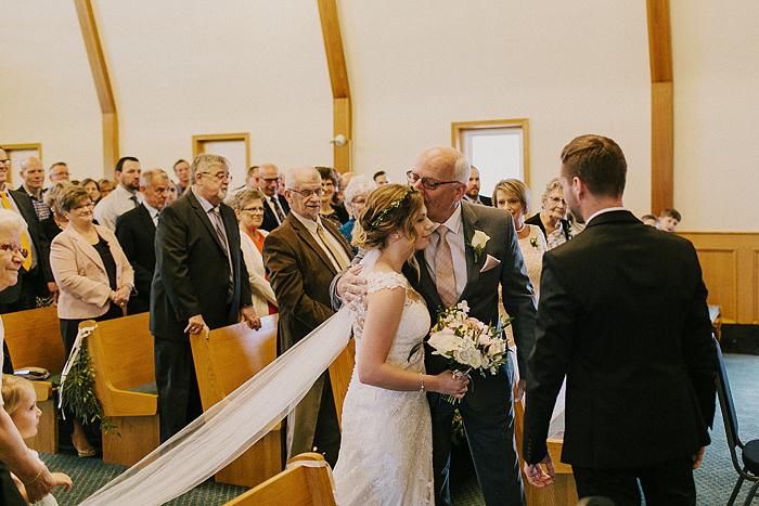 kevin-tianna-wedding-184.jpg
