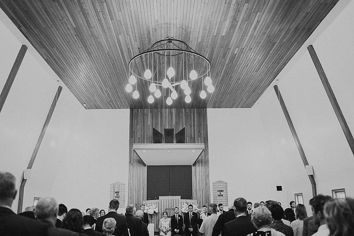 kevin-tianna-wedding-189.jpg