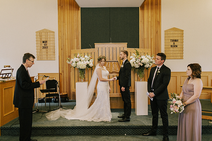 kevin-tianna-wedding-198.jpg