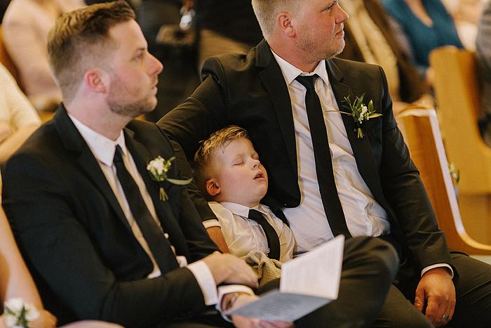 kevin-tianna-wedding-200.jpg