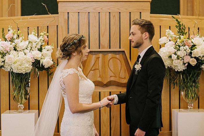 kevin-tianna-wedding-201.jpg