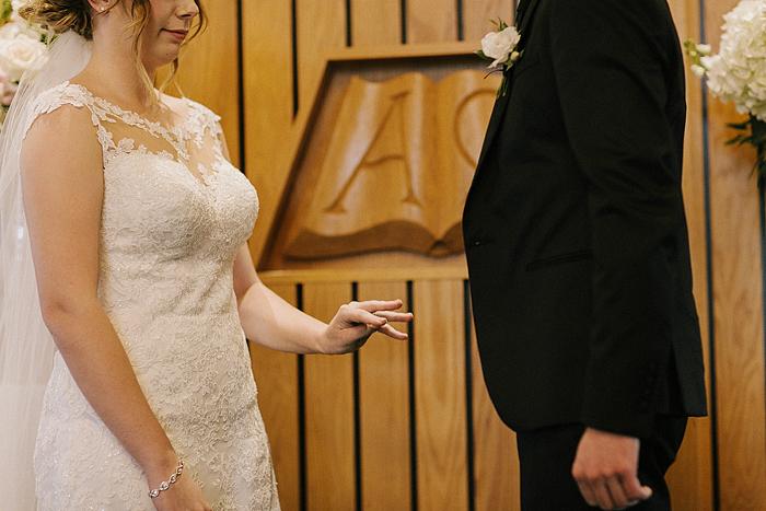 kevin-tianna-wedding-207.jpg