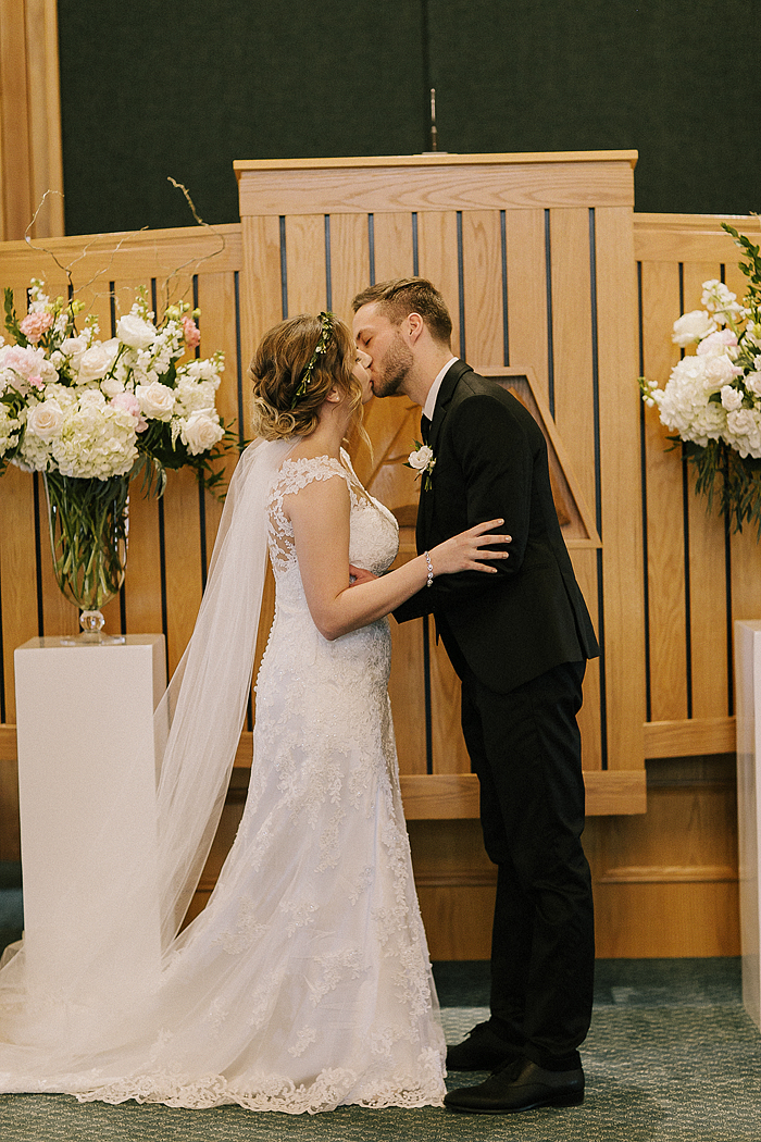 kevin-tianna-wedding-204.jpg