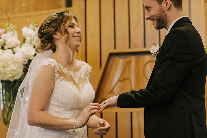 kevin-tianna-wedding-210.jpg