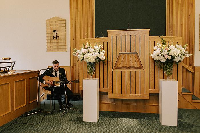 kevin-tianna-wedding-222.jpg