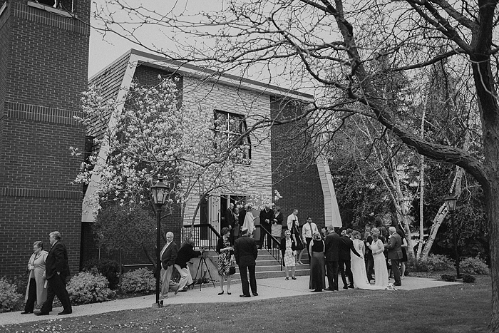 kevin-tianna-wedding-251.jpg