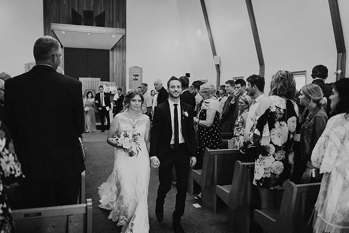 kevin-tianna-wedding-232.jpg