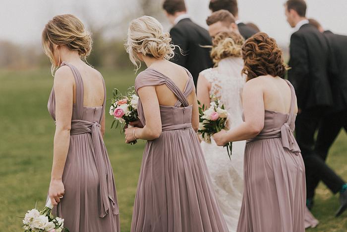 kevin-tianna-wedding-283.jpg