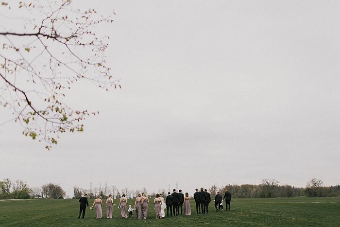 kevin-tianna-wedding-286.jpg
