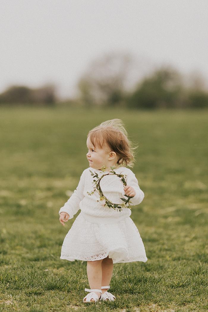 kevin-tianna-wedding-293.jpg