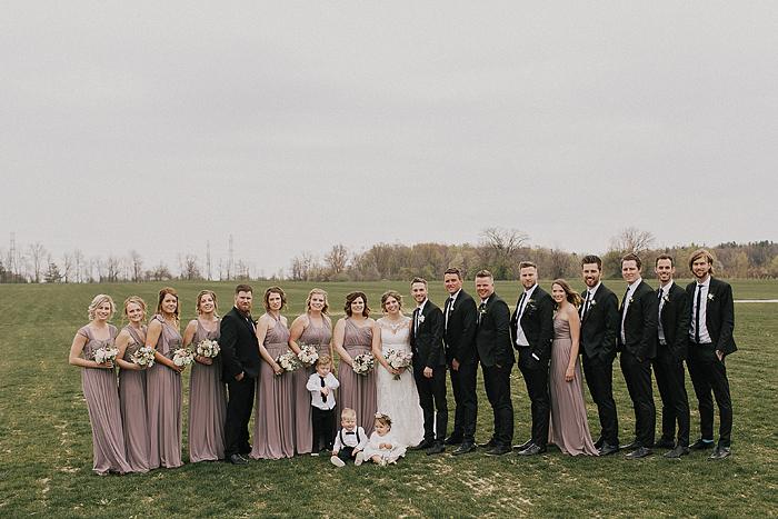 kevin-tianna-wedding-295.jpg